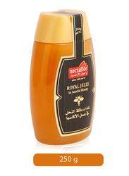 Nectaflor Royal Jelly in Acacia Honey, 250g