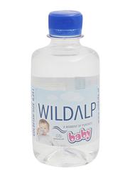 Wildalp Baby Water, 250ml
