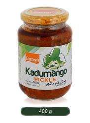 Eastern Kadumango Pickle, 400g