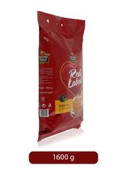 Brooke Bond Red Label Black Tea, 1.6 Kg