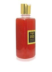 Oud Saffron Shower Gel, 500ml