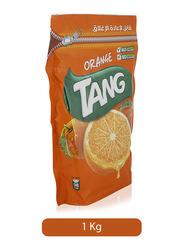 Tang Orange Juice Powder, 1 Kg