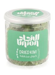 Union Dried Kiwi, 200g