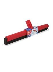 Vileda Small Clip Stick Red Wiper