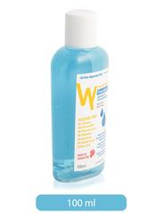 Pearlie White Fluorinze Mint Mouthwash, 100ml