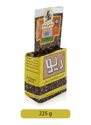 Rio Turkish Brown Coffee, 225g