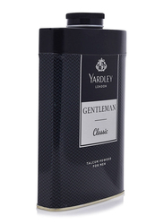 Yardley London Gentlemen Talc, 250gm