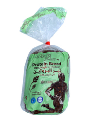 Modern Bakery Sliced Protein Bread, Small