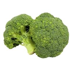 Broccoli, 500 grams