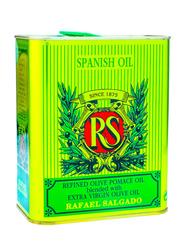Rafael Salgado Pomace Olive Oil, 2 Liter