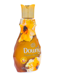 Downy Perfume Collection Feel Luxurious Concentrate Fabric Softener, 880ml