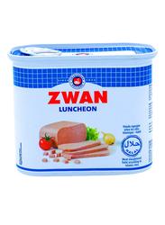 Zwan Luncheon Beef Meat, 340g
