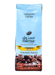 Maatouk Original Gourmet Blend Lebanese Coffee, 250g