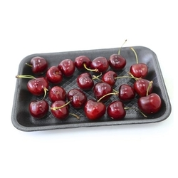 Cherry, 500 grams
