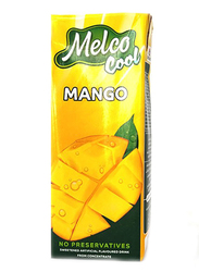 Melco Mango Juice Drink, 250ml