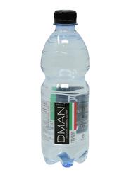 Dmani Natural Mineral Water, 500ml