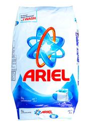 Ariel Laundry Powder Detergent, 6 Kg