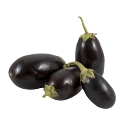 Eggplant Small, 500 grams