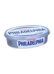 Philadelphia Cream Cheese 180g
