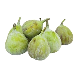 Figs, 500 grams