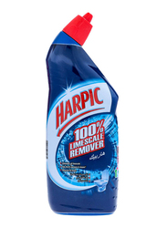 Harpic Original Liquid Toilet Cleaner, 750ml