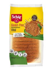 Schar Gluten Free Meisterbackers Vital Bread, 350g