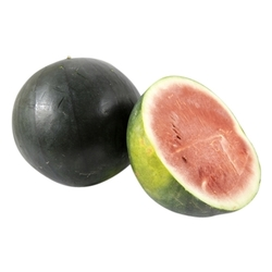 Watermelon Whole, 2.5 KG