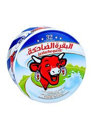 La Vache Quirit Original Spreadable Processed Cheese, 480g
