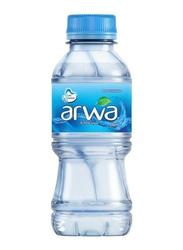 Arwa Mineral Water, 200ml