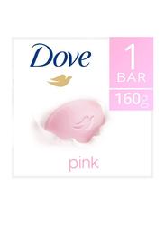 Dove Pink Beauty Cream Bar, 160gm