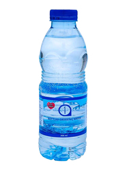Aswaaq Mineral Water, 300ml