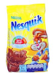 Nestle Nesquik Chocolate Powder Milk, 200g