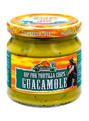 Cantina Mexican Guacamole Dip, 190g