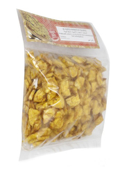 Twinkle Magic Fries Banana Chips, 200g