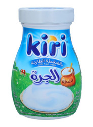 Kiri Al Jarra Fresh Cream Cheese, 600g