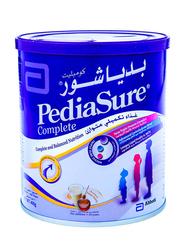 Pediasure Complete Triple Sure Honey Formula Milk, 400g