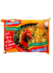Indomie Special Chicken Instant Noodles, 75g