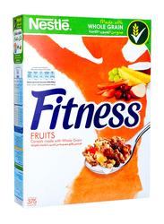Nestle Fruits Fitness, 375g