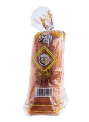 Goldenloaf Whole Meal Bread, 675g