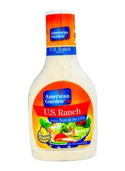 American Garden Creamy Ranch Dressing, 16oz