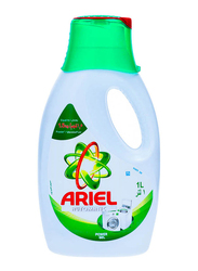 Ariel Automatic Power Gel Laundry Detergent, 1 Liter