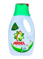 Ariel Automatic Power Gel Laundry Detergent, 1 Liter