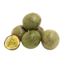 Passion Fruit, 500 grams