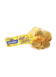 Hitschler Chocolate Candy Coin, 150g