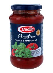 Barilla Basilico Sauce, 400g