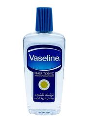 Vaseline Hair Tonic & Scalp Conditioner, 200ml