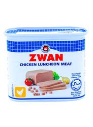 Zwan Chicken Luncheon Meat, 340g