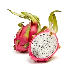 Dragonfruit, 500 grams