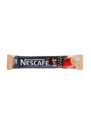 Nescafe 3-in-1 Creamy Latte Instant Coffee Mix, 22.4g