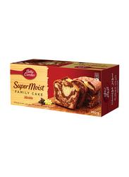 Betty Crocker Marble Supermoist Family Cake, 250g